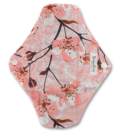 cherry_blossom_mamacloth