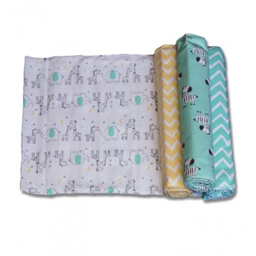 green-zebras-ellies-blanket-502x502