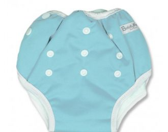 Biddykins Potty Training Pants