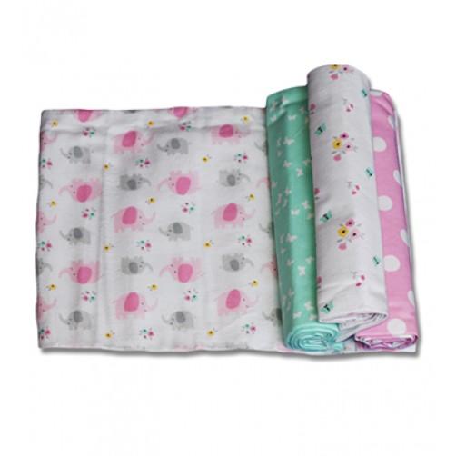 pink-grey-ellies-blanket-set-502x502