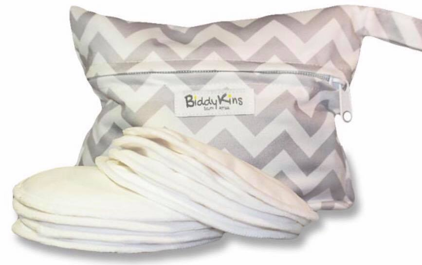reuseable-breast-pads-south-africa