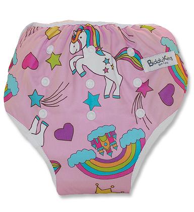 pink_rainbow_pony_tpants