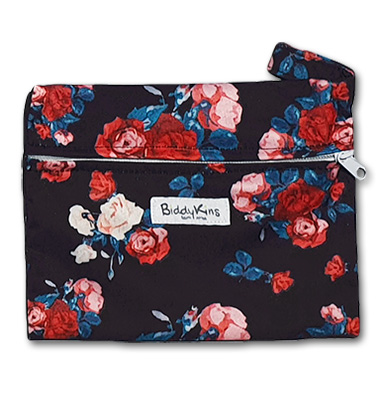 ws023_dark_red_blue_roses_small_wet_bag
