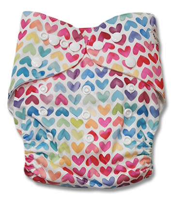 b197_multicolour_hearts_pocket