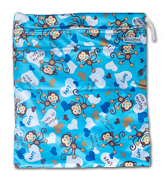 w006-blue-monkeys-smooth-wet-bag