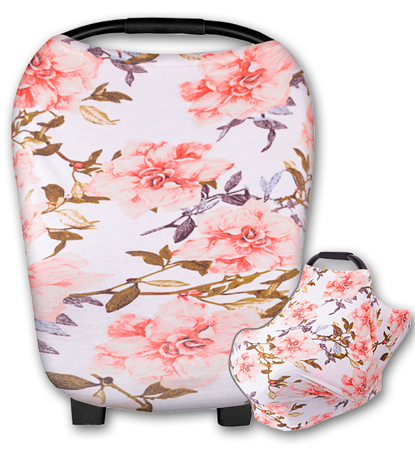 cc012_large_pink_flower_carrier_cover