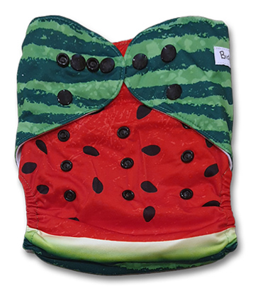 c098_the_watermelon_position_print