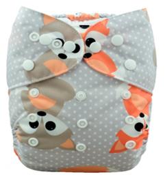 h122_orange_baby_foxes_nbai1