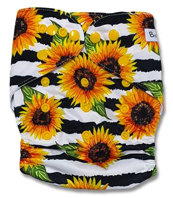 black_stripe_yellow_flower